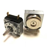Таймер для электродуховки на 90 минут, SL-90