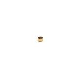 [006] Неодимовый магнит; диск 5х3мм (0,5кг)