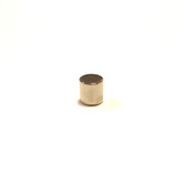 [023] Неодимовый магнит; диск 10х10мм (3,3кг)