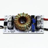 [012]  Модуль: DC/DC повыш.; вх. 5,0-48V - вых. 10-50V, с регул.тока до 8А, 250W