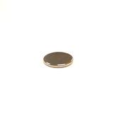 [031] Неодимовый магнит; диск 20х2мм (3,7кг)