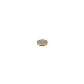 [019] Неодимовый магнит; диск 10х2мм (1кг)
