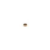 [008] Неодимовый магнит; диск 6х2мм (0,4кг)