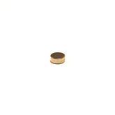 [022] Неодимовый магнит; диск 10х4мм (2,3кг)