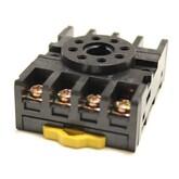 Колодка (PF083A) для реле HLS-MK2P