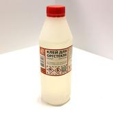 Дихлорэтан (клей для оргстекла) 500мл