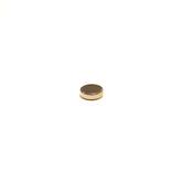 [020] Неодимовый магнит; диск 10х3мм (1,6кг)