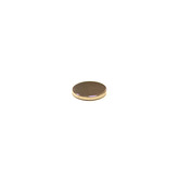 [027] Неодимовый магнит; диск 15х2мм (2,1кг)
