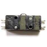Концевик (30х13х13мм) МКБ-1 (аналог Д703) (250В/3А)