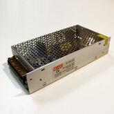 [017]  Блок питания импульсный встраиваемый 24V-5,0A (корпус alx-17, 199*98*42)