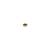 [012] Неодимовый магнит; диск 7х2мм (0,5кг)