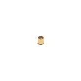 [011] Неодимовый магнит; диск 6х6мм (1,6кг)