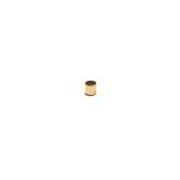 [007] Неодимовый магнит; диск 5х5мм (0,6кг)