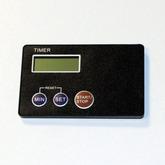 Таймер ультратонкий, цифровой на магните