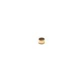 [009] Неодимовый магнит; диск 6х4мм (1кг)