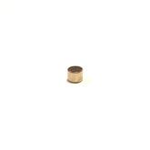 [016] Неодимовый магнит; диск 8х6мм (2,1кг)