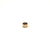 [015] Неодимовый магнит; диск 8х5мм (1,87кг)