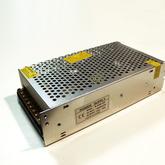 [020]  Блок питания импульсный встраиваемый 24V-10A (корпус alx-18, 200*111*49)