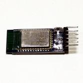 [003]  Модуль: Bluetooth DX-BT18 2-х режимный SPP2.0 + BLE4.0 на плате