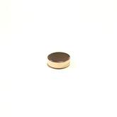 [029] Неодимовый магнит; диск 15х5мм (5кг)