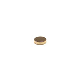 [025] Неодимовый магнит; диск 12х3мм (2кг)