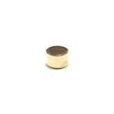 [030] Неодимовый магнит; диск 15х10мм (7,5кг)