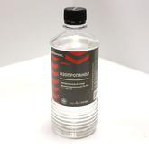 Изопропанол (спирт изопропиловый 99,9°) 0,5л Гост 9805-84