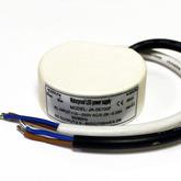 [012]  Драйвер LED (LED DRIVE) AC ~220V/ (2-6V;700mA;4,2W), JA-06700F