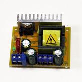 [009]  Модуль: DC/DC инвертор; вх. DC8-32V - вых. DC1.5-390V, 40W 98185