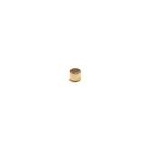 [010] Неодимовый магнит; диск 6х5мм (1,3кг)