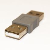 Переход-USB; шт-USB A х шт-USB A 6-080