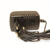 Блок питания 16.8V-1.0A для зарядных устройств Li-Ion аккумуляторов (шт. 1.3х3.5мм), N656