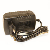 Блок питания 16.8V-1.0A для зарядных устройств Li-Ion аккумуляторов (шт. 2.1х5.5мм), N652