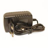 Блок питания 16.8V-2.0A для зарядных устройств Li-Ion аккумуляторов (шт. 2.1х5.5мм), N660
