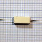 Лупа-брелок (2-е линзы +подсветка LED + компас)
