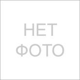 """Тестер-пробник для авто  6..24В, металл,  """"Rexant"""" 16-0103"""