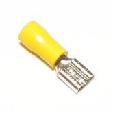 Термореле (термостат)  175°С, 10А  250V  KSD301 (on-off) норм.замкнут