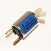Бинокуляр MG81007 с дополнительной линзой и подсветкой'