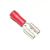 Термореле (термостат)  180°С, 10А, 250V  KSD301 (on-off) норм.замкнут